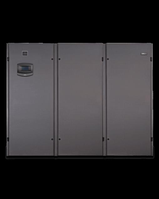 Liebert PEX2 高效动态精密空调