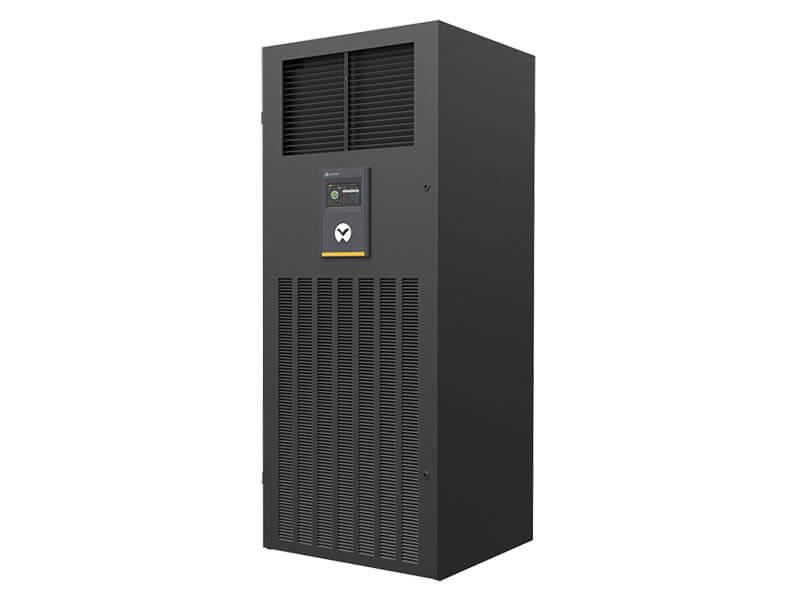 DME系列22-28KW精密空调