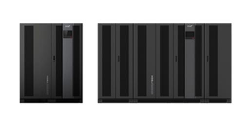 工频电源FR-UK系列三进三出UPS(200-600kVA)