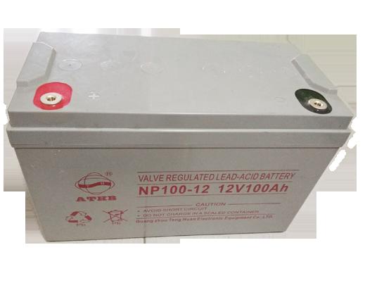 ATHB-NP系列铅酸蓄电池
